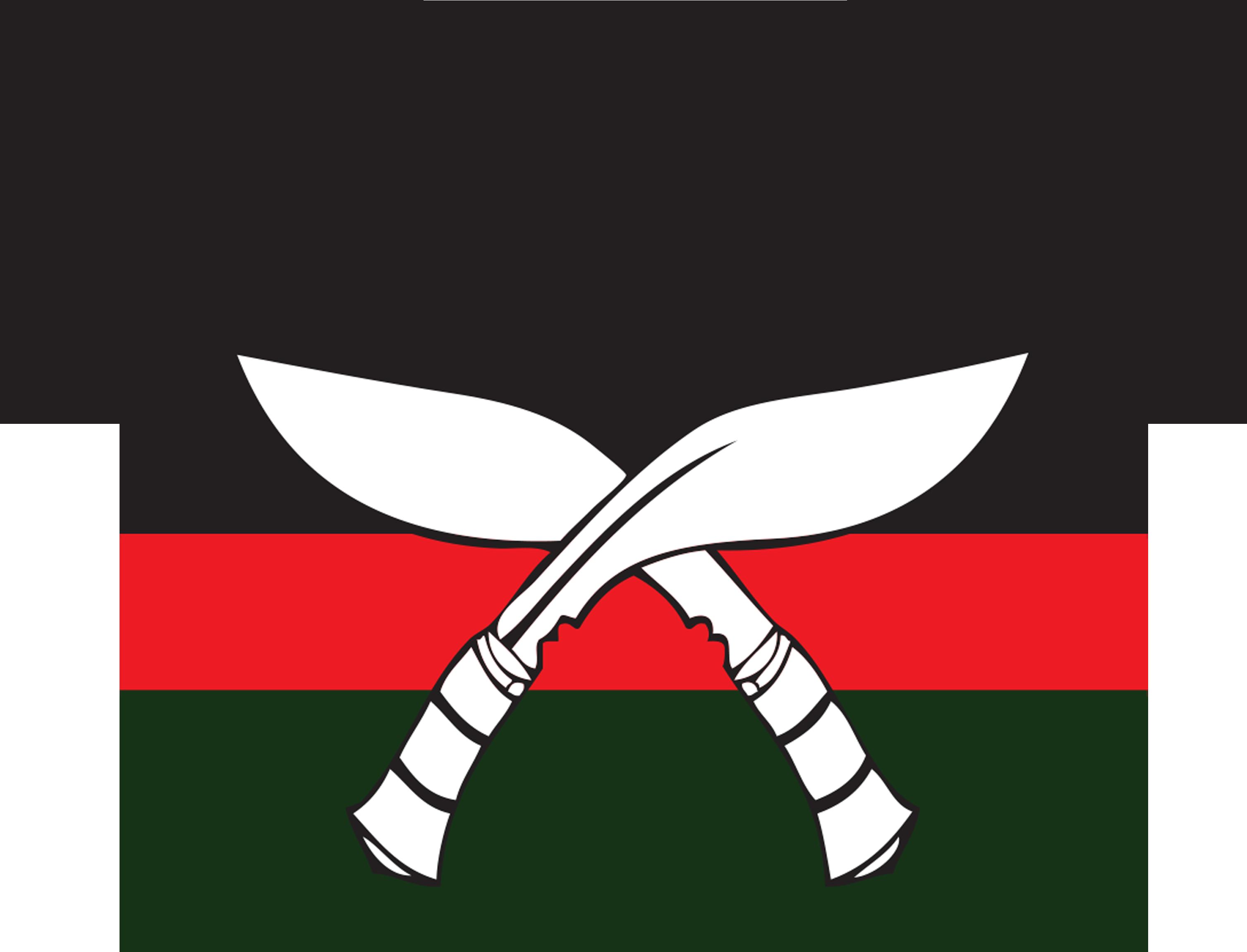 Gurkha Sizler